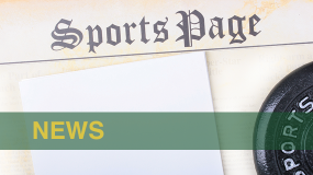 Updates on Greenwich Little League and Youth Basketball